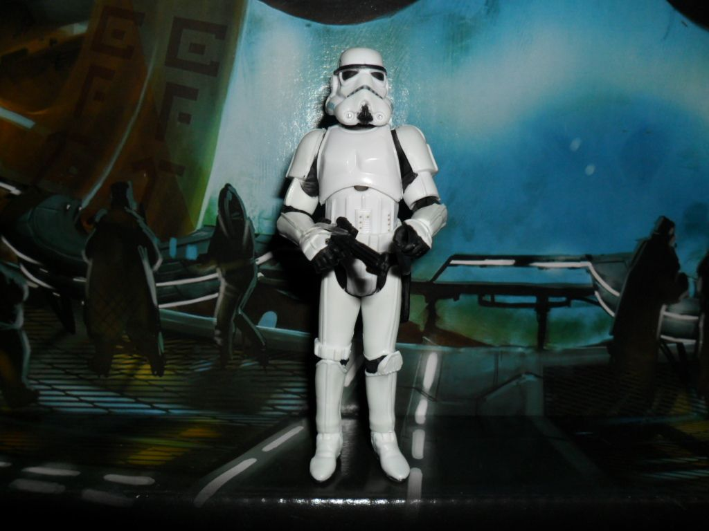 Collection n°182: janosolo kenner hasbro - Page 6 Ob_25c22d_stormtrooper