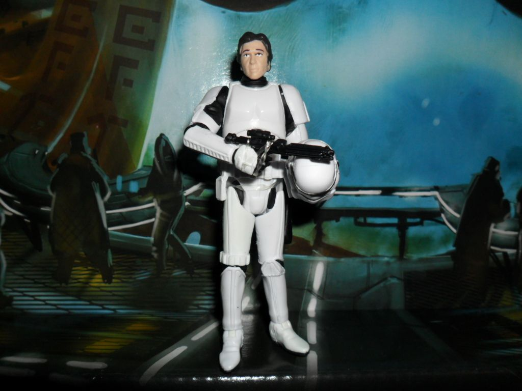 Collection n°182: janosolo kenner hasbro - Page 6 Ob_4abe4f_han-solo