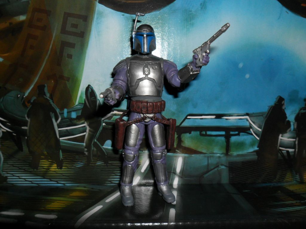 Collection n°182: janosolo kenner hasbro - Page 6 Ob_56a03f_jango-fett