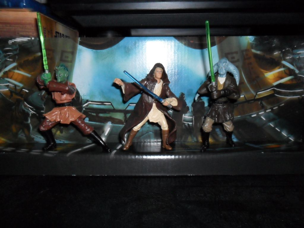 Collection n°182: janosolo kenner hasbro - Page 6 Ob_57907b_jedi-knight-army-2