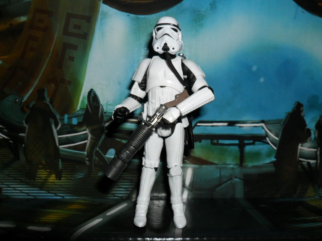 Collection n°182: janosolo kenner hasbro - Page 6 Ob_688572_spacetrooper