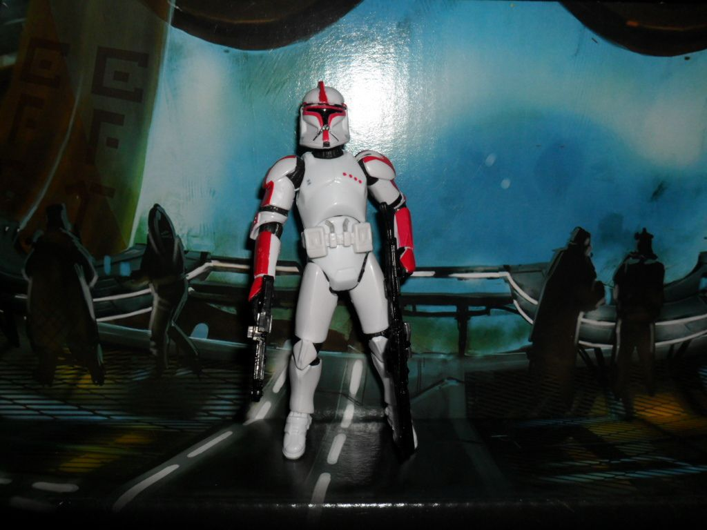 Collection n°182: janosolo kenner hasbro - Page 6 Ob_699346_clone-captain-deviss