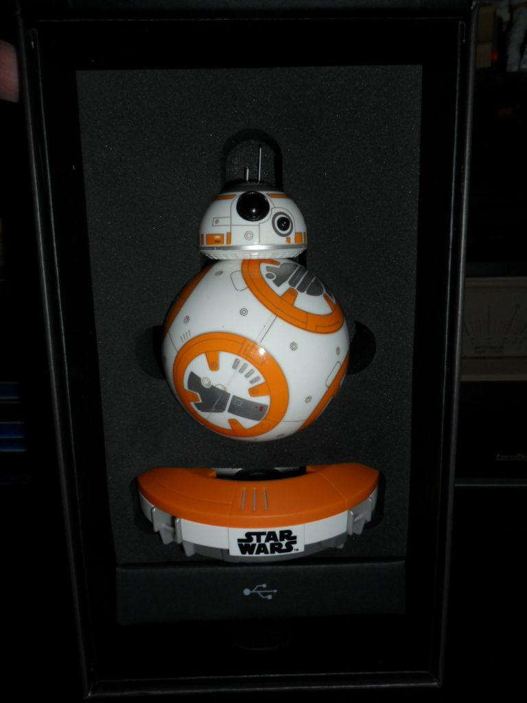 Collection n°182: janosolo kenner hasbro - Page 6 Ob_7f9cef_bb-8