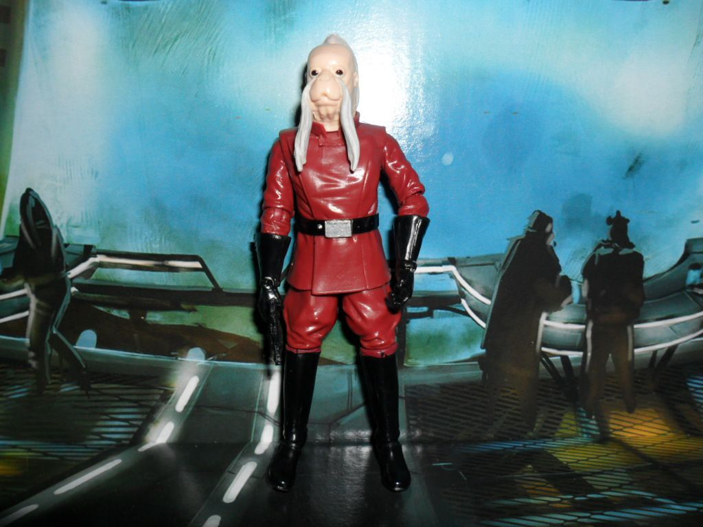 Collection n°182: janosolo kenner hasbro - Page 6 Ob_830523_the-black-series-mosep-binneed