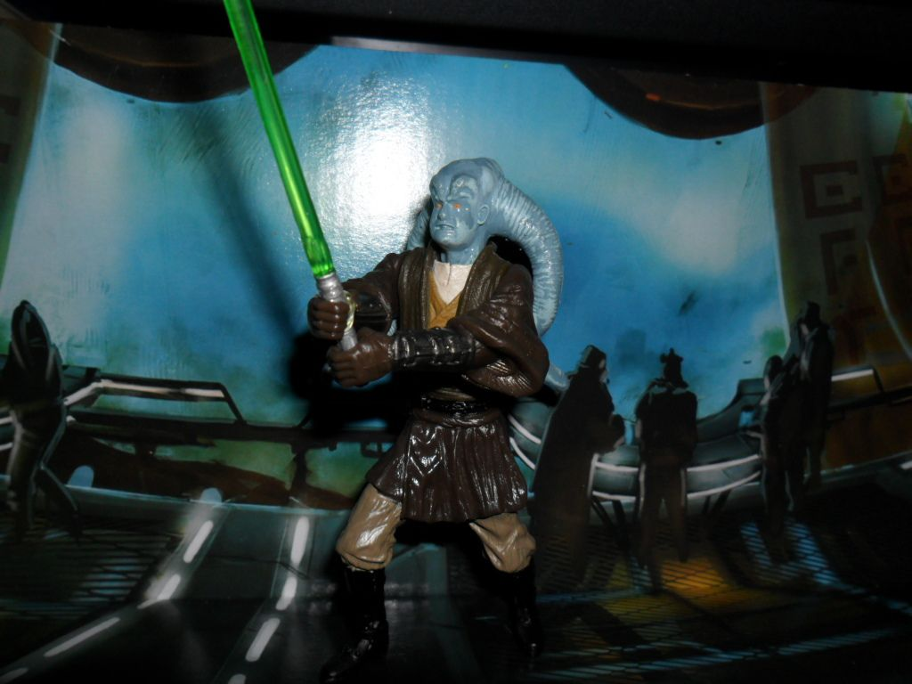 Collection n°182: janosolo kenner hasbro - Page 6 Ob_8644f1_norcuna