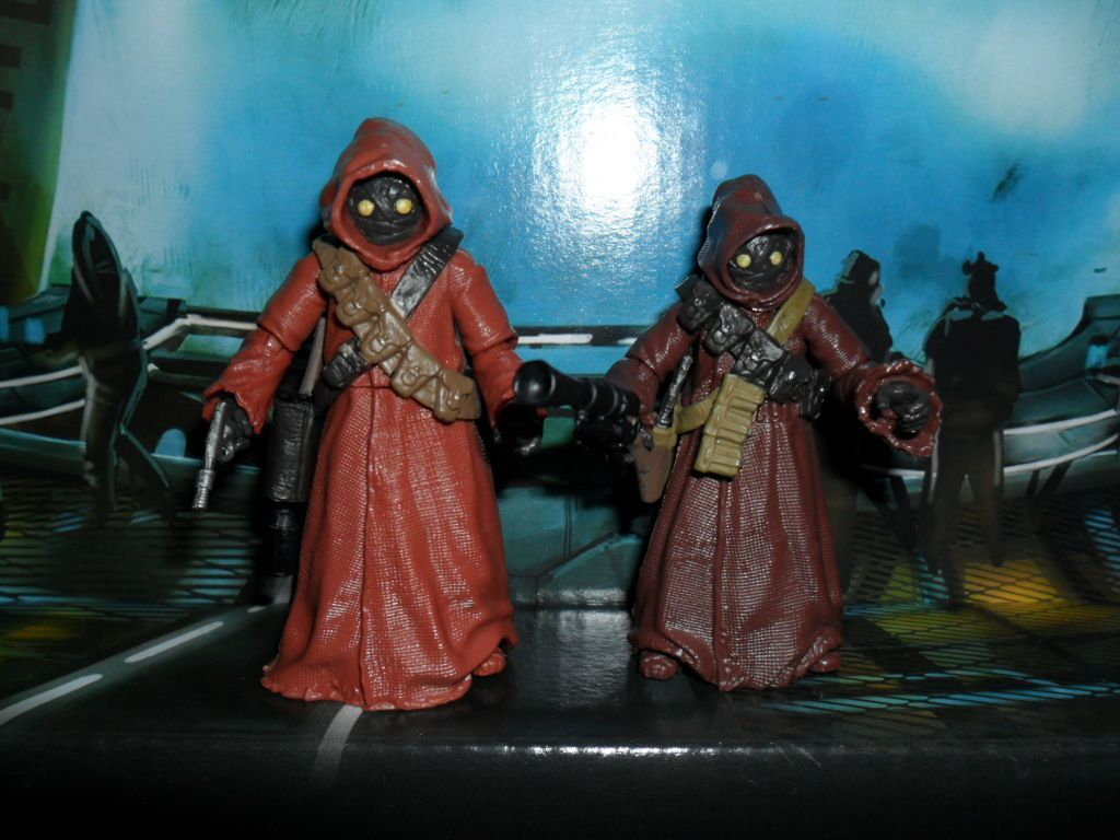 Collection n°182: janosolo kenner hasbro - Page 6 Ob_981e79_the-black-series-jawas