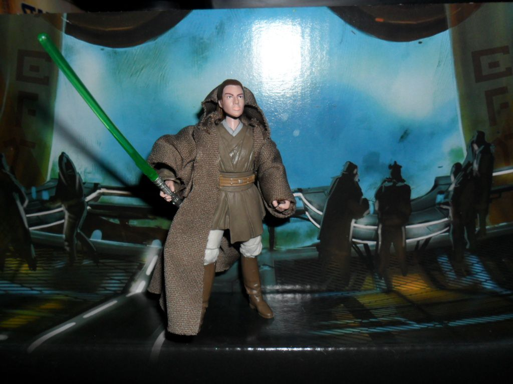 Collection n°182: janosolo kenner hasbro - Page 6 Ob_99dbca_khaat-qiyn