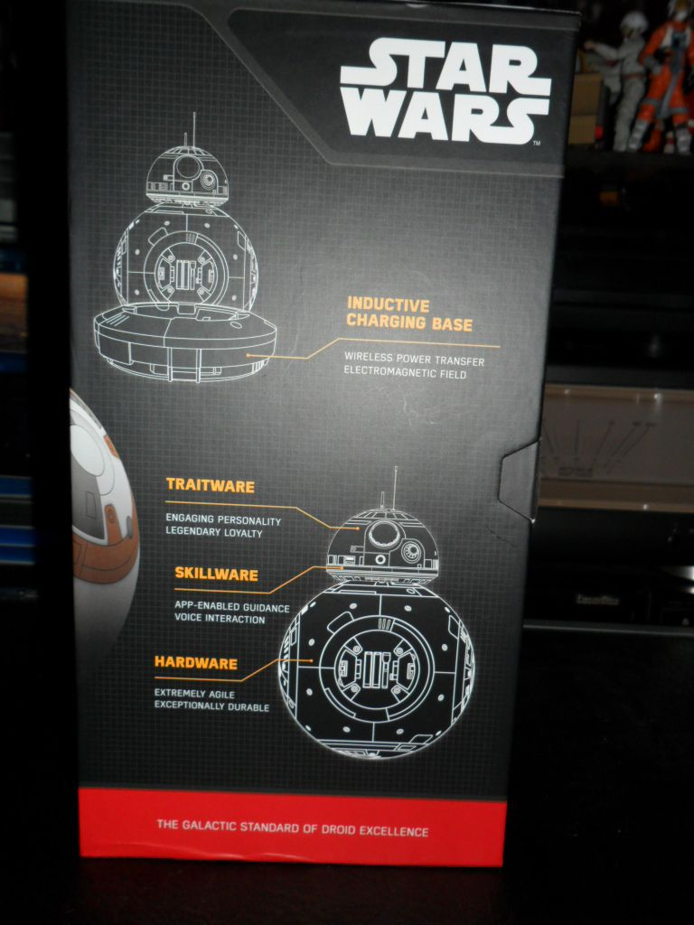 Collection n°182: janosolo kenner hasbro - Page 6 Ob_a12428_boite-bb-8-2