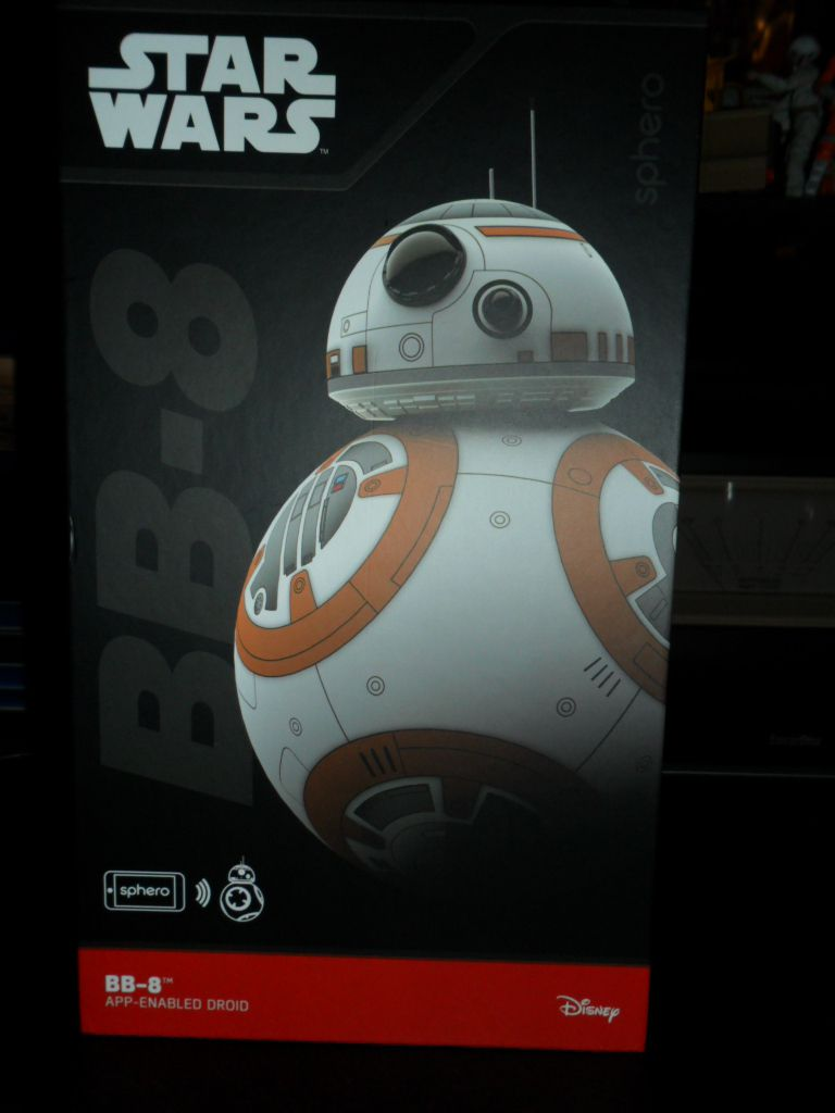 Collection n°182: janosolo kenner hasbro - Page 6 Ob_a930b2_boite-bb-8