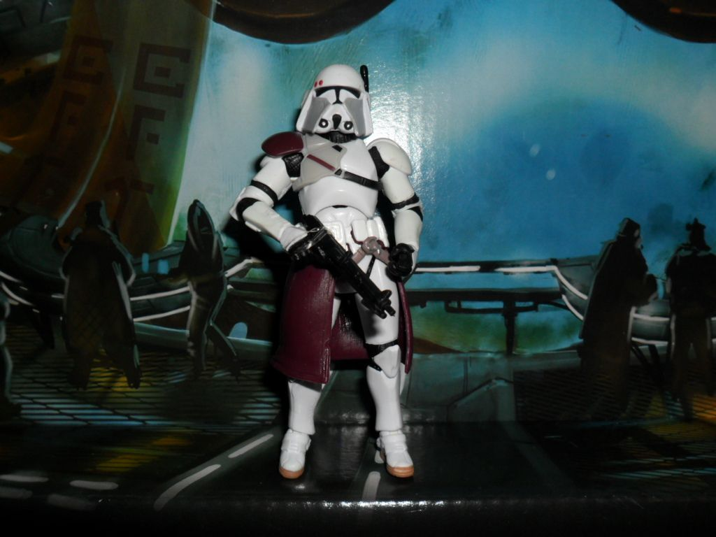 Collection n°182: janosolo kenner hasbro - Page 6 Ob_ac10b3_commander-bacara