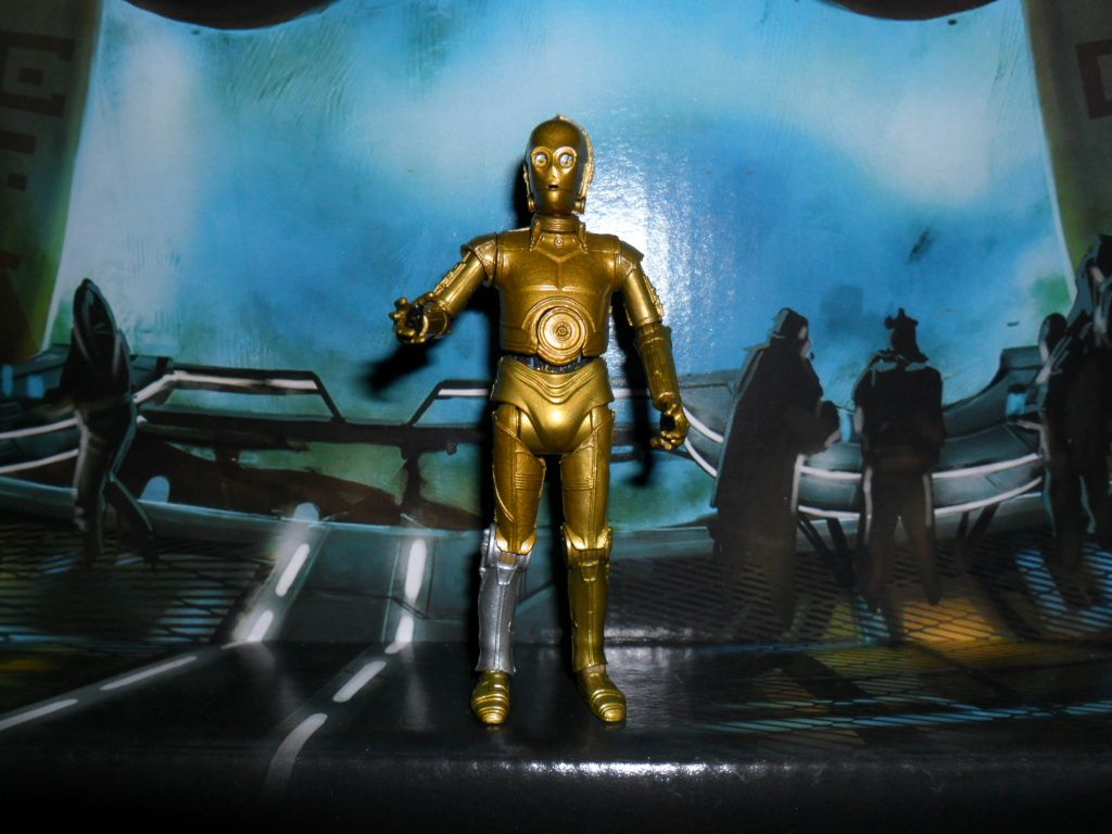 Collection n°182: janosolo kenner hasbro - Page 6 Ob_d0ef54_the-black-series-c-3po-2
