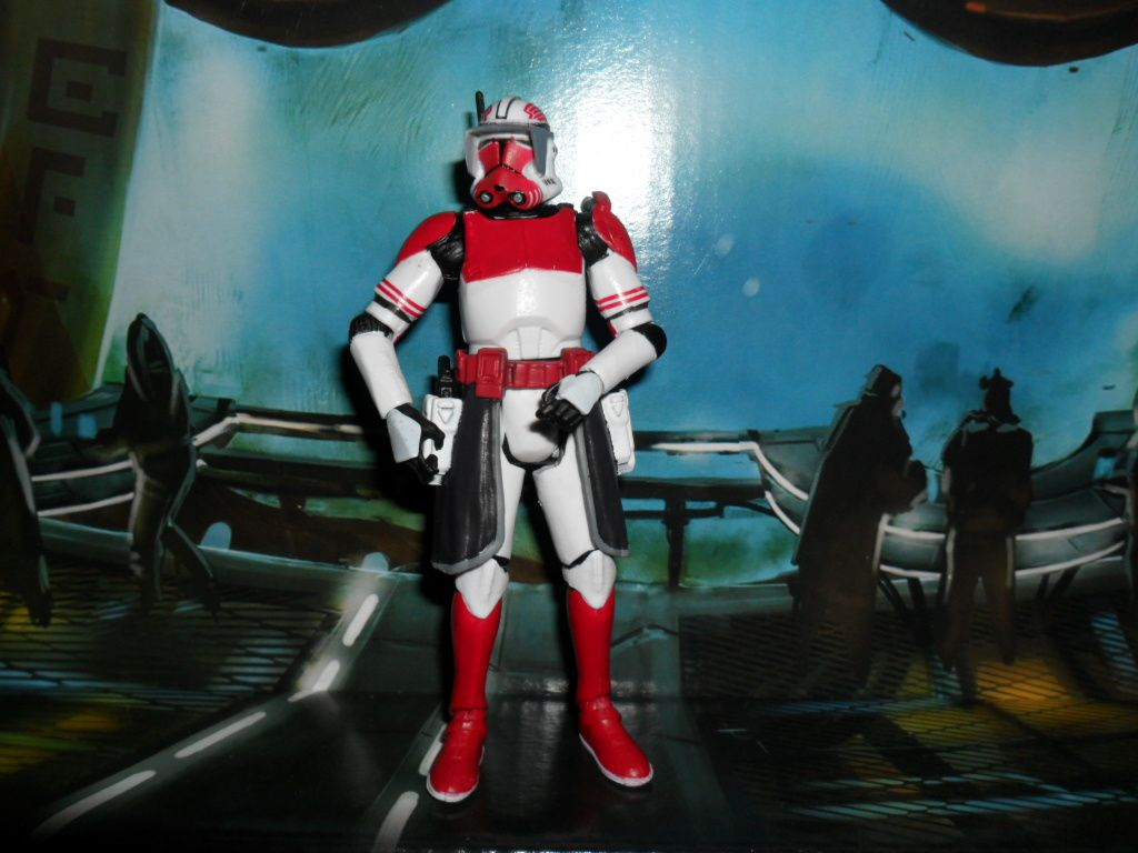 Collection n°182: janosolo kenner hasbro - Page 6 Ob_d25136_the-black-series-commandant-thorn