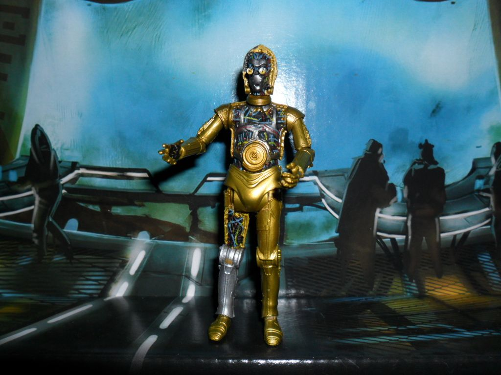 Collection n°182: janosolo kenner hasbro - Page 6 Ob_dfb4b0_the-black-series-c-3po