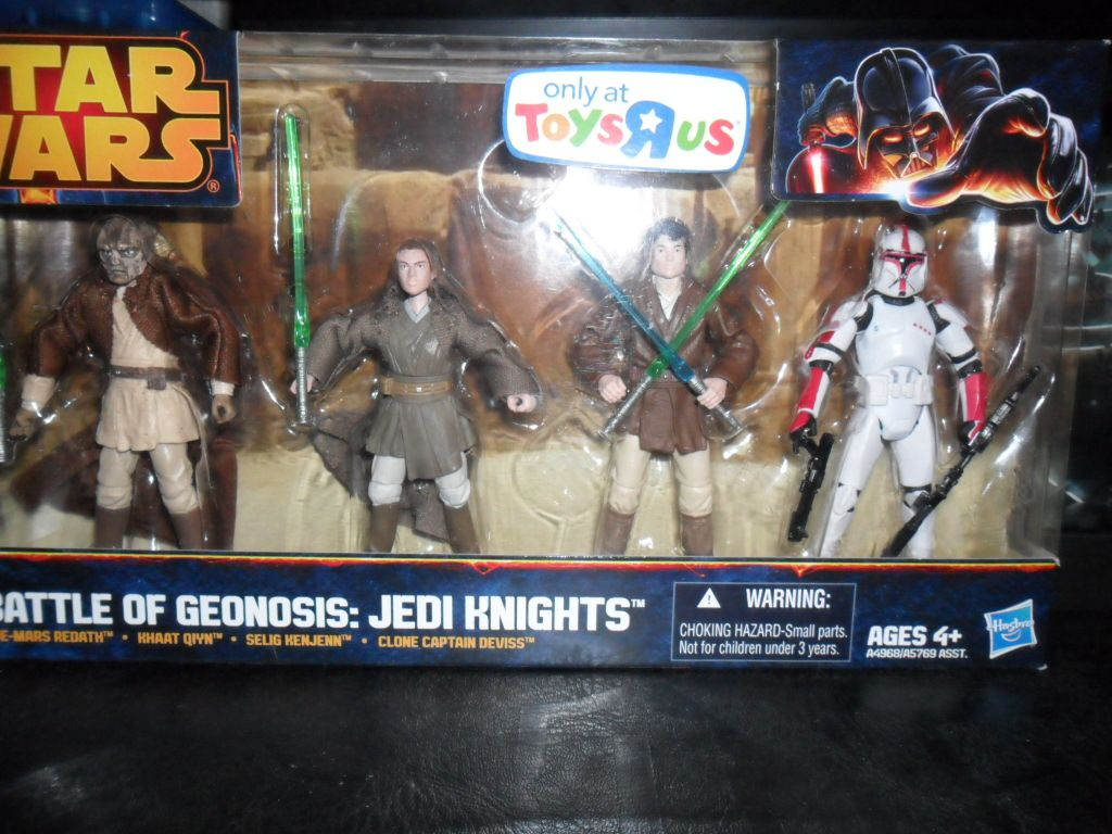 Collection n°182: janosolo kenner hasbro - Page 6 Ob_edc437_battle-of-geonosis-jedi-knights