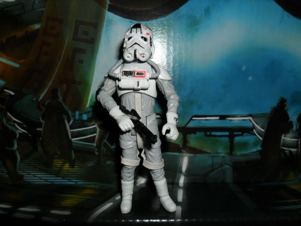Collection n°182: janosolo kenner hasbro - Page 6 Ob_f772cd_at-at-driver