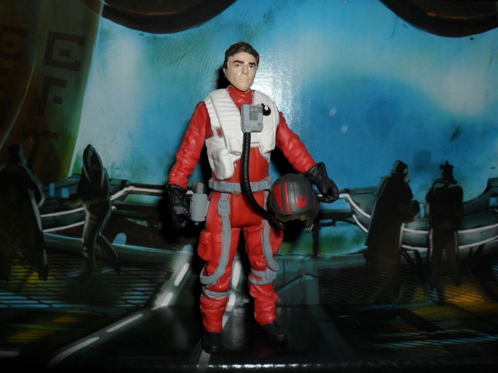 Collection n°182: janosolo kenner hasbro - Page 6 Ob_08db04_poe-dameron-2