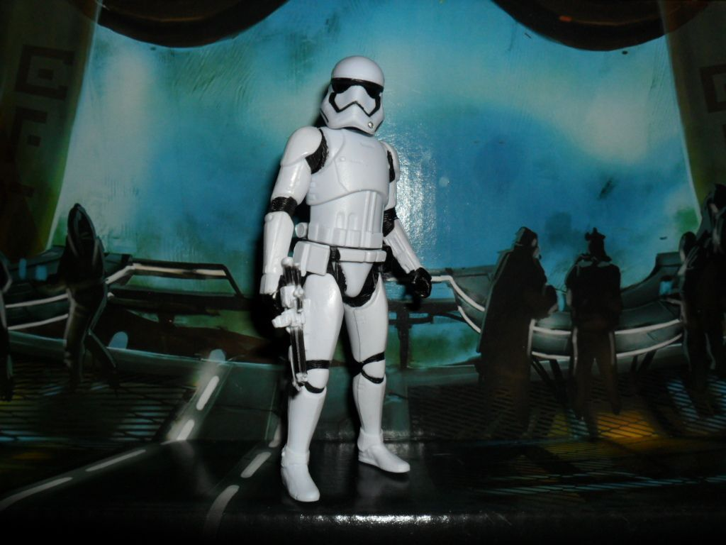 Collection n°182: janosolo kenner hasbro - Page 6 Ob_b461c1_stormtrooper