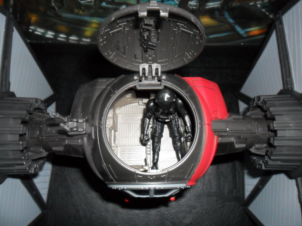Collection n°182: janosolo kenner hasbro - Page 6 Ob_d242a0_tie-fighter-biplace