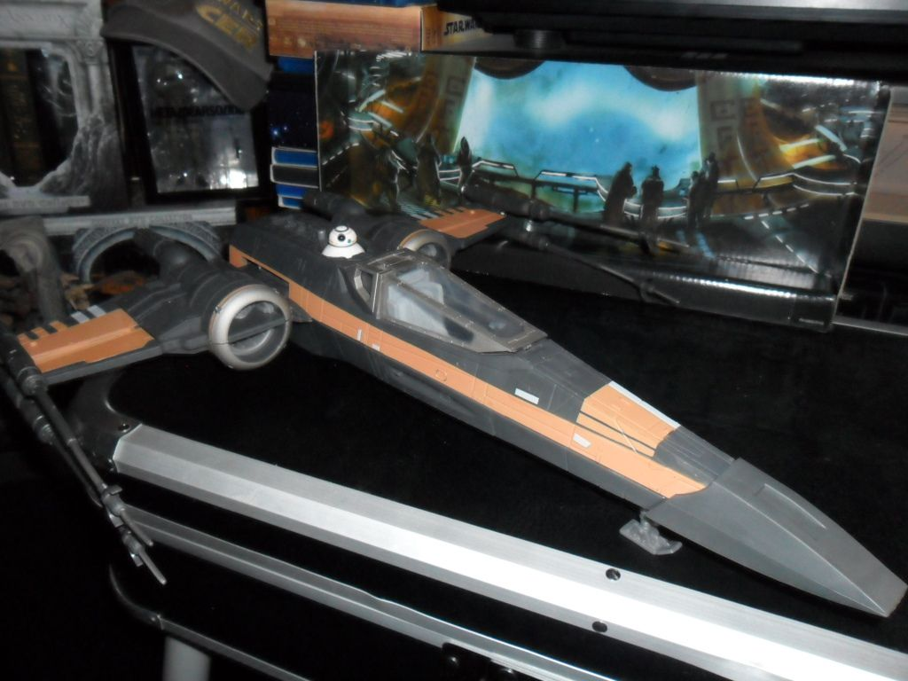 Collection n°182: janosolo kenner hasbro - Page 6 Ob_f8ee1e_poe-t-70-x-wing-fighter