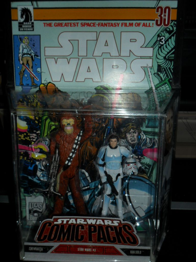 Collection n°182: janosolo kenner hasbro - Page 6 Ob_19c942_sam-0030