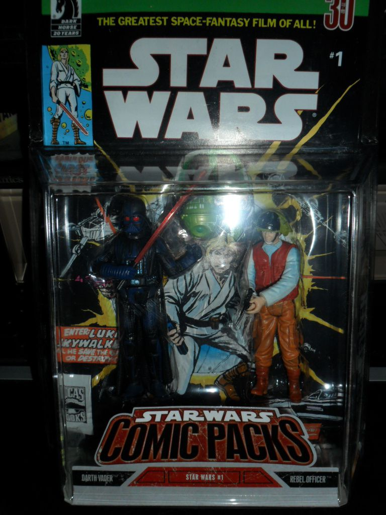 Collection n°182: janosolo kenner hasbro - Page 6 Ob_740263_sam-0031