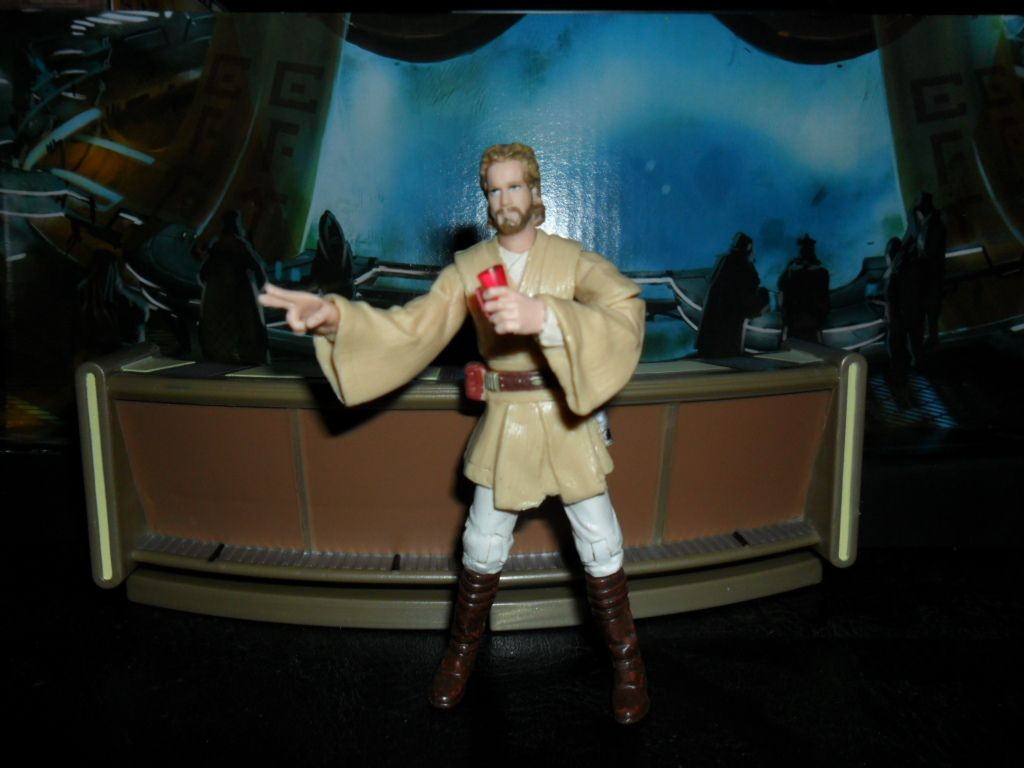 Collection n°182: janosolo kenner hasbro - Page 6 Ob_c0008d_sam-0038
