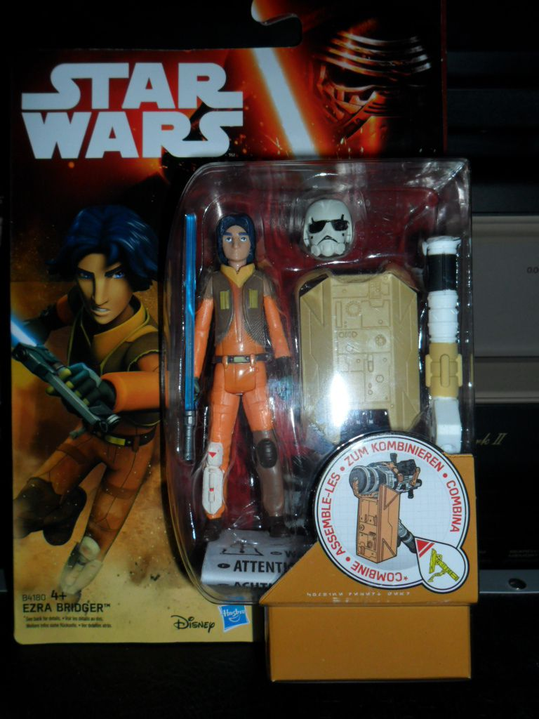 Collection n°182: janosolo kenner hasbro - Page 7 Ob_9f1887_ezra-bridger