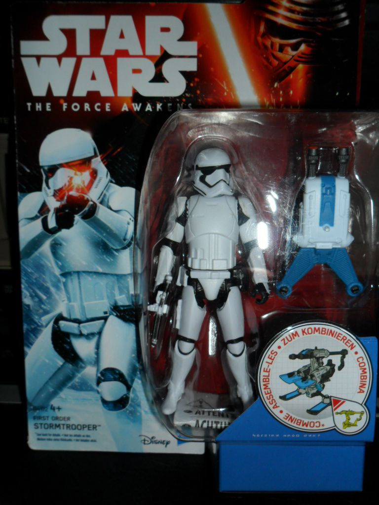 Collection n°182: janosolo kenner hasbro - Page 7 Ob_bb0634_stormtrooper