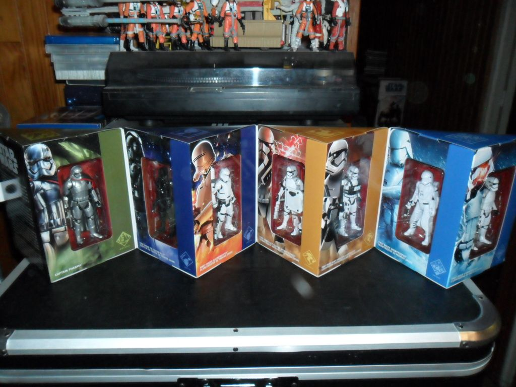 Collection n°182: janosolo kenner hasbro - Page 7 Ob_530cc3_legion-du-premier-ordre-4