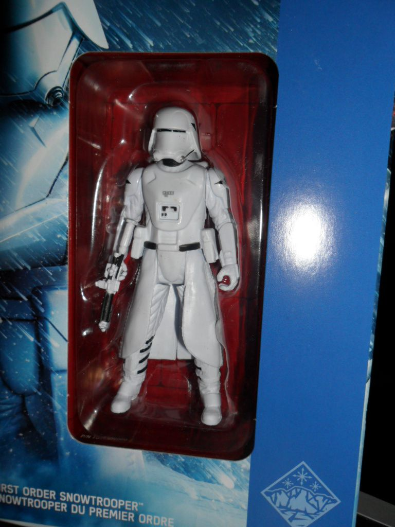 Collection n°182: janosolo kenner hasbro - Page 7 Ob_75ddee_snowtrooper-1er-ordre