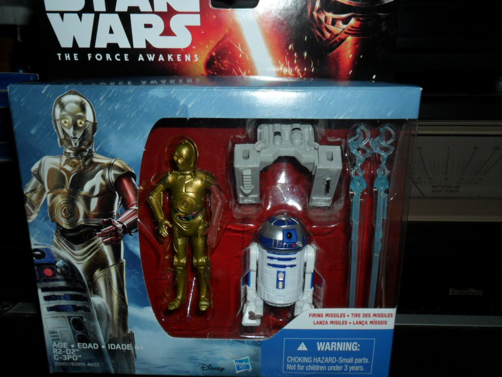 Collection n°182: janosolo kenner hasbro - Page 7 Ob_7a59fe_c3po-et-r2d2