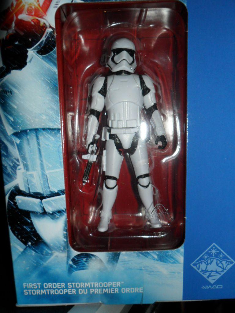 Collection n°182: janosolo kenner hasbro - Page 7 Ob_9362b6_stormtrooper-1er-ordre