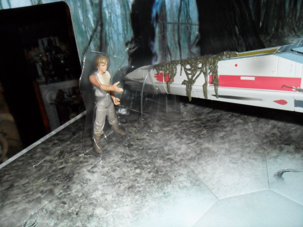 Collection n°182: janosolo kenner hasbro - Page 7 Ob_bc689a_luke-skywalker-s-dagobah