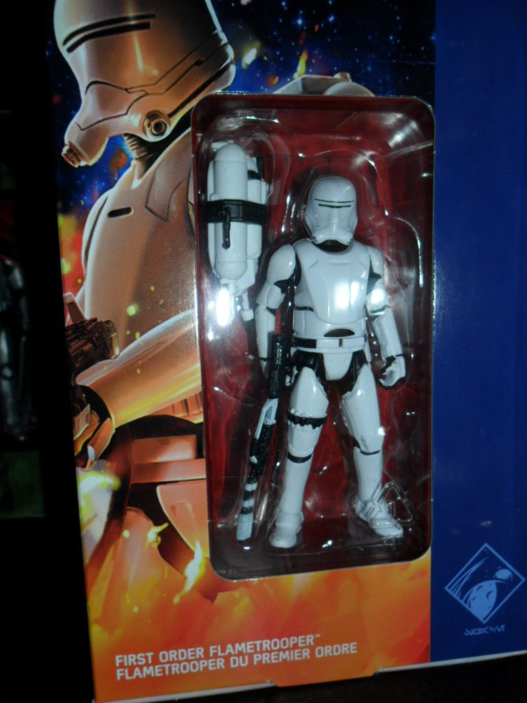 Collection n°182: janosolo kenner hasbro - Page 7 Ob_cd5868_flametrooper-1er-ordre