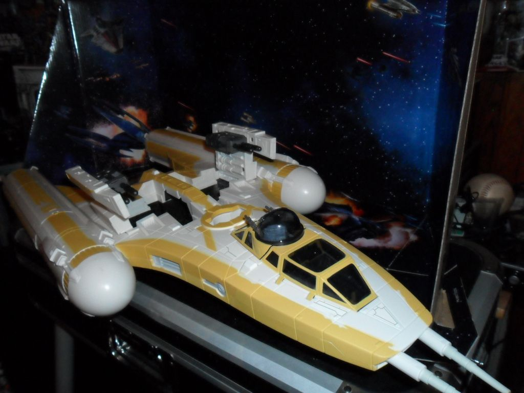 Collection n°182: janosolo kenner hasbro - Page 8 Ob_4c974b_sam-0036