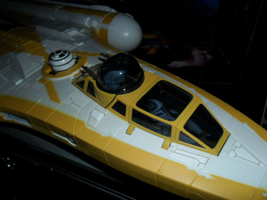 Collection n°182: janosolo kenner hasbro - Page 8 Ob_cdf7ce_sam-0037