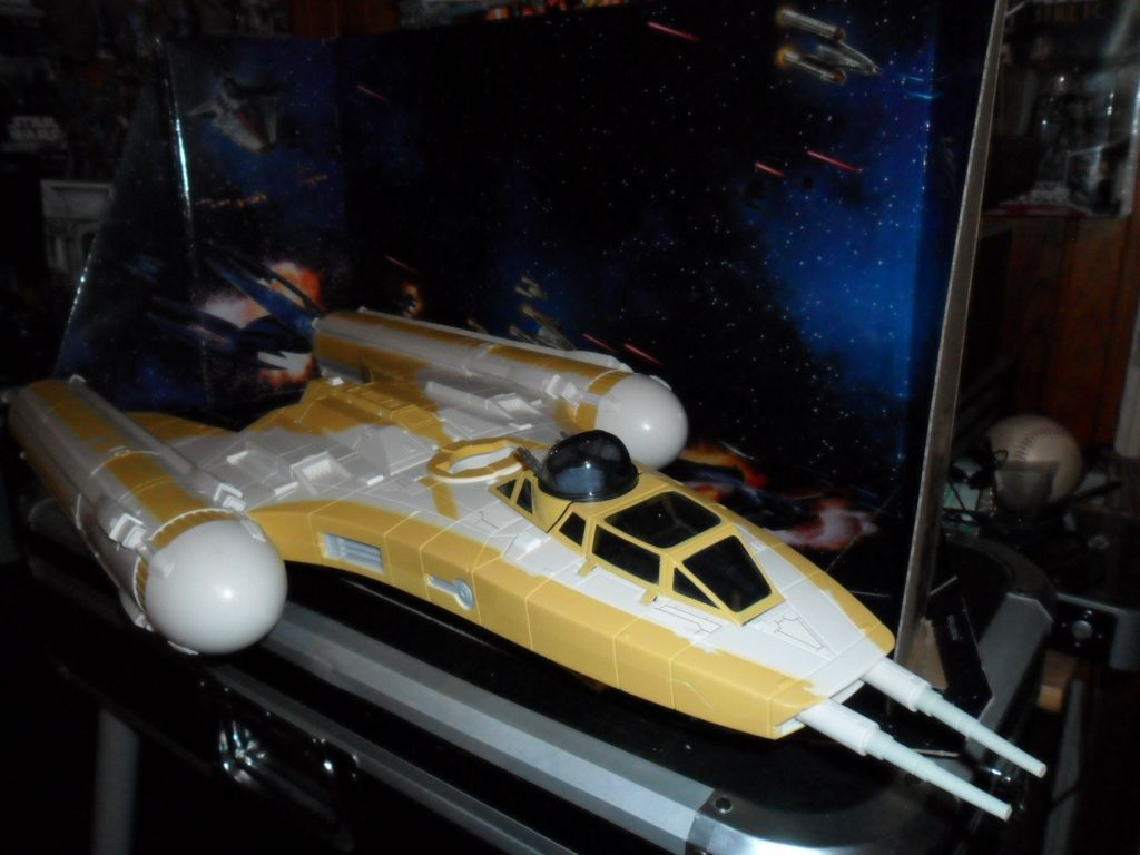 Collection n°182: janosolo kenner hasbro - Page 8 Ob_e48a90_sam-0035-2