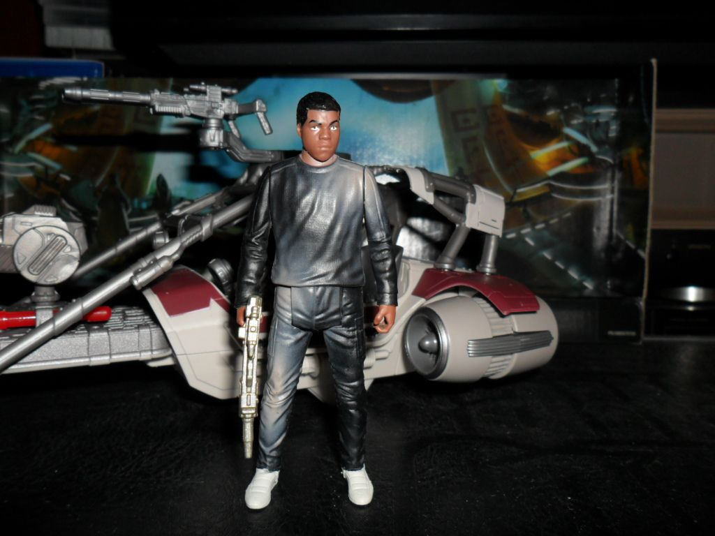 Collection n°182: janosolo kenner hasbro - Page 8 Ob_693123_sam-0032