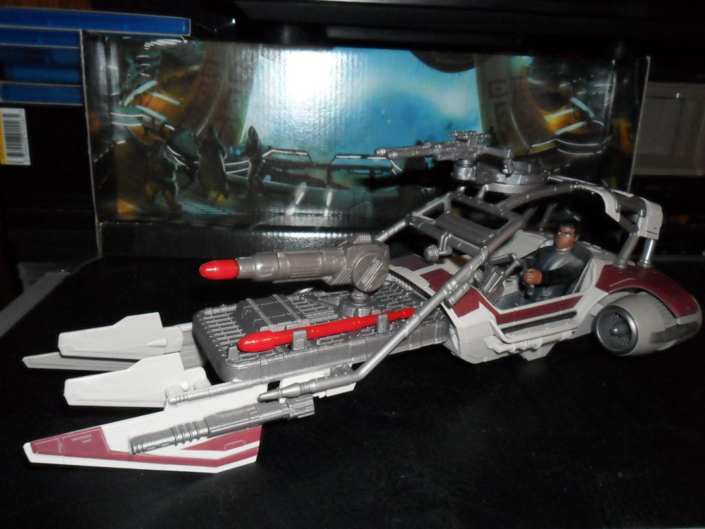 Collection n°182: janosolo kenner hasbro - Page 8 Ob_a5d1d1_sam-0030