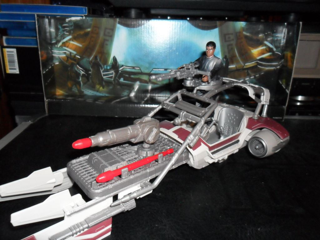 Collection n°182: janosolo kenner hasbro - Page 8 Ob_c0d675_sam-0031