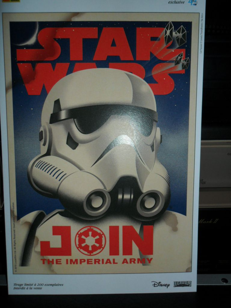 Collection n°182: janosolo kenner hasbro - Page 8 Ob_3049c0_litho1