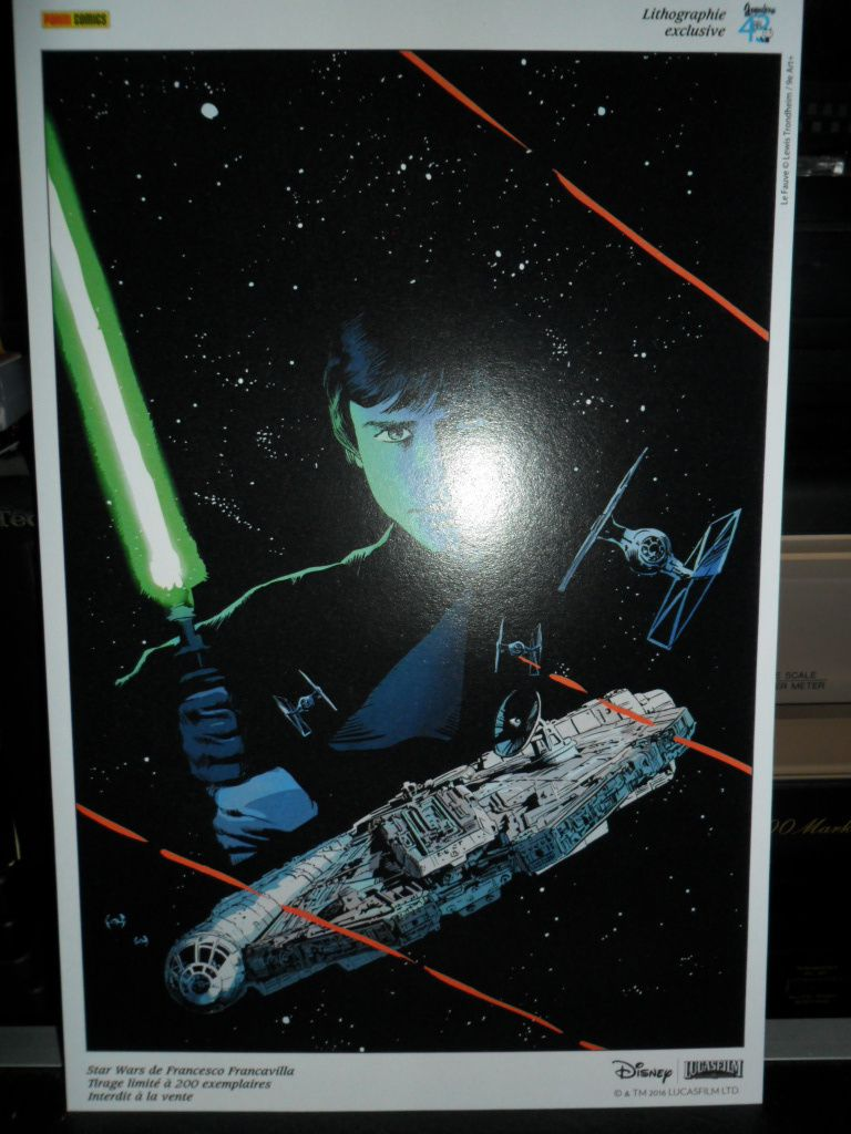 Collection n°182: janosolo kenner hasbro - Page 8 Ob_e45f0f_litho2