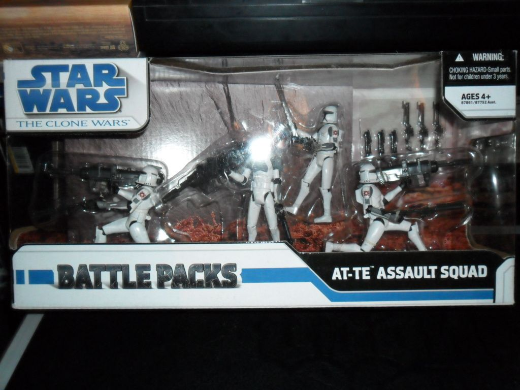 Collection n°182: janosolo kenner hasbro - Page 9 Ob_623ef8_at-te-assault-squad