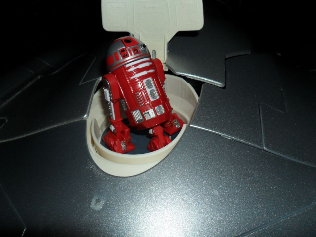 Collection n°182: janosolo kenner hasbro - Page 9 Ob_ecdddb_naboo-royal-starship-with-r2-unit-2