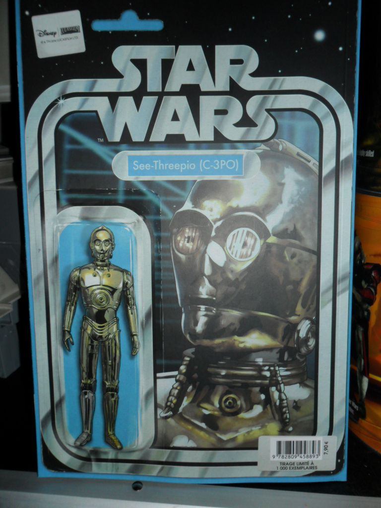 Collection n°182: janosolo kenner hasbro - Page 9 Ob_10a16d_sam-0015