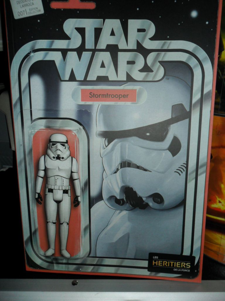 Collection n°182: janosolo kenner hasbro - Page 9 Ob_9f9557_sam-0014
