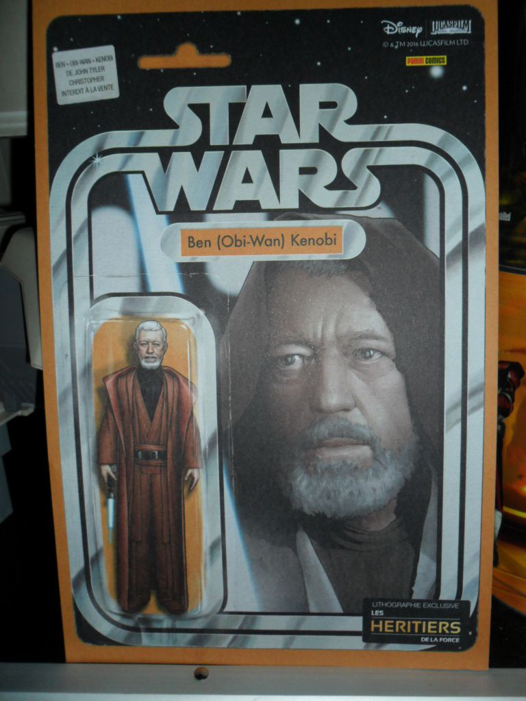 Collection n°182: janosolo kenner hasbro - Page 9 Ob_e5c2d1_sam-0013