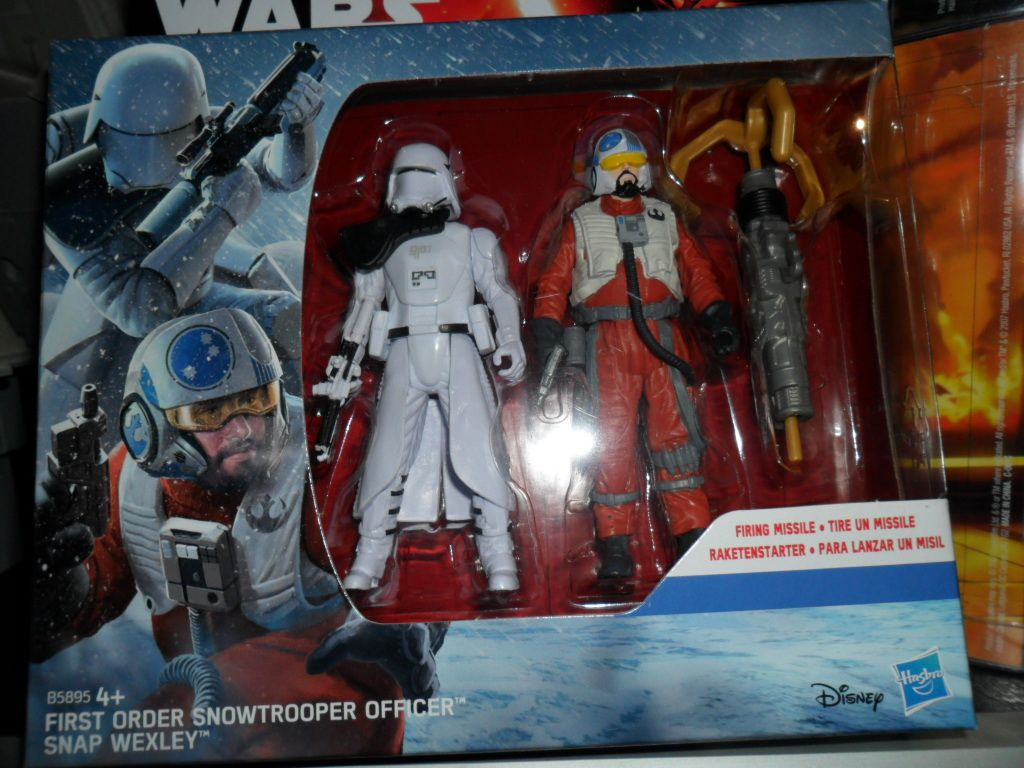Collection n°182: janosolo kenner hasbro - Page 9 Ob_4aaba0_first-order-snowtrooper-officer-and-sn