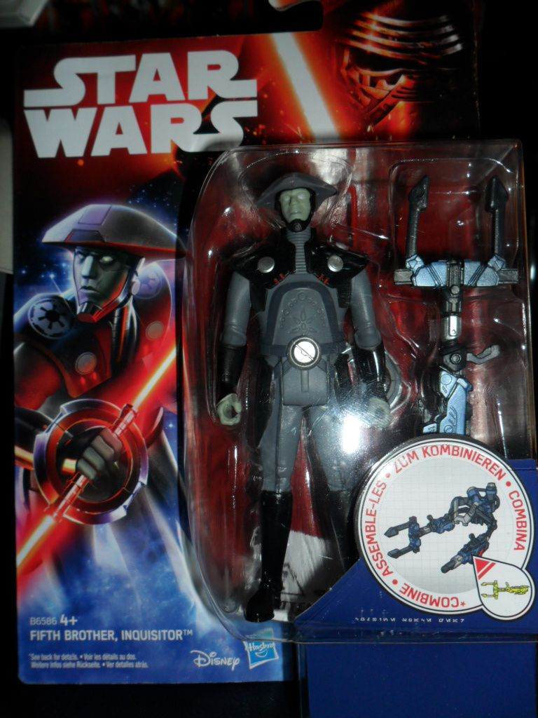 Collection n°182: janosolo kenner hasbro - Page 9 Ob_55b2e2_fifth-brother-inquisitor