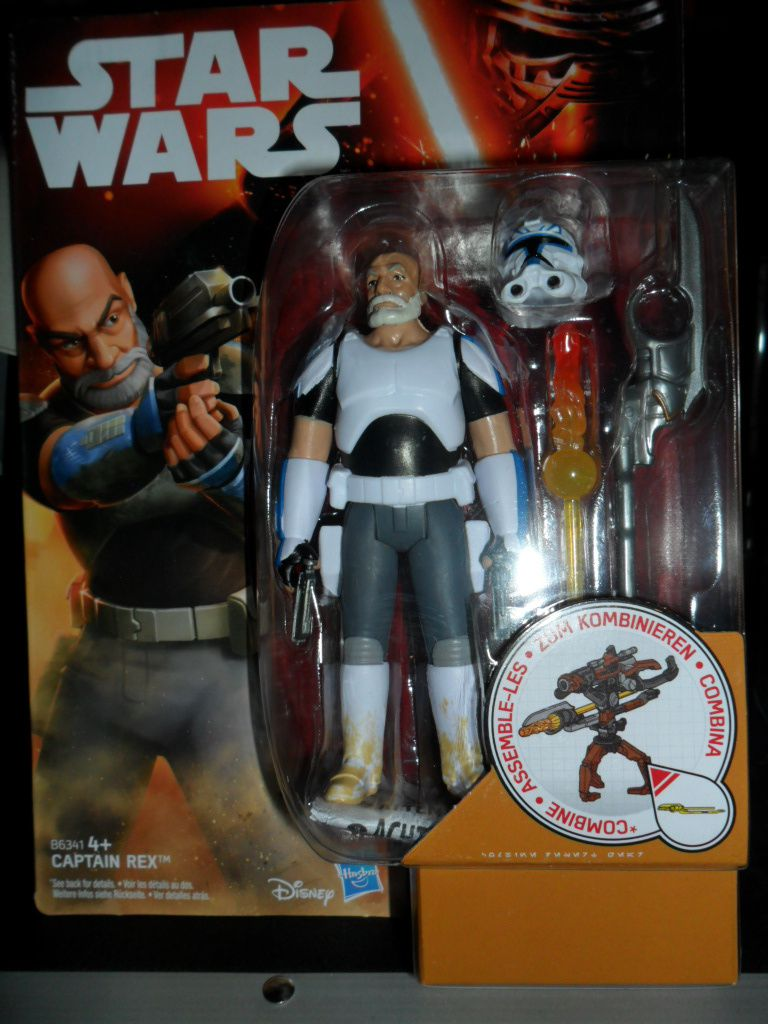 Collection n°182: janosolo kenner hasbro - Page 9 Ob_83ed69_captain-rex
